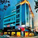宋四酒店(Song Thu Hotel)