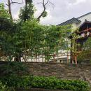 長興仙山湖鄉村酒店