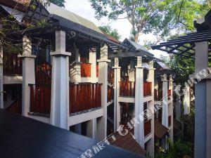 阿瓦塔爾度假酒店(Avatara Resort)