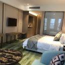 啟東溫迪甫度假酒店