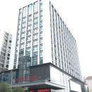 柳州宜家紫荊花酒店