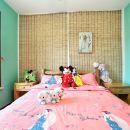 上海那時光主題公寓