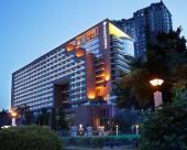 中大凱豐酒店(廣州中大學人館店)