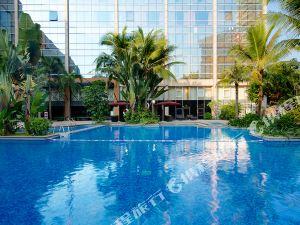 深圳博林聖海倫酒店