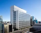 上野生命之樹經濟型酒店
