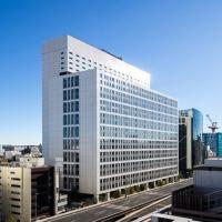 上野生命之樹經濟型酒店酒店預訂
