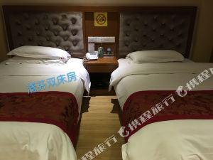 荊州芙蓉園大酒店