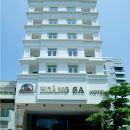 峴港黃沙酒店(Hoang Sa Hotel Da Nang)