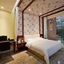 八桂酒店(梧州岑溪店)
