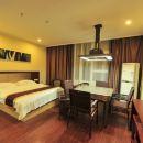 蘄春微庭酒店