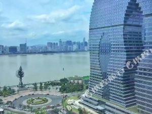 杭州印泰晤士·庭悦酒店