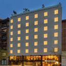 馬德里H10阿爾卡拉門旅館(H10 Puerta de Alcala Madrid)