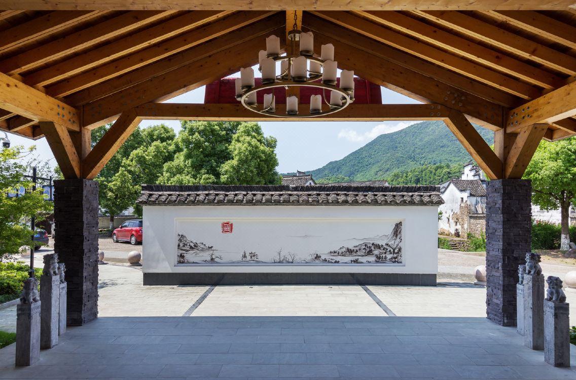 杭州休閒養生地客棧