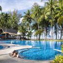 考拉曼娜泰酒店(Manathai Khao Lak)