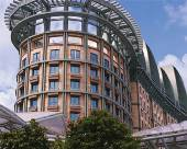 新加坡聖淘沙名勝世界邁克爾酒店