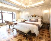 上海諾鉑酒店