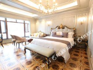 上海諾鉑酒店(Noble Hotel)