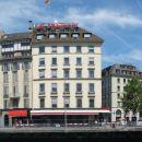 日內瓦大使酒店