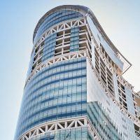 新加坡馨樂庭啟匯城服務公寓酒店預訂