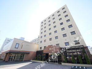 千葉縣幕張楓葉酒店(Maple Inn Makuhari Chiba)