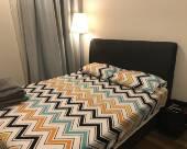 吉隆坡舒適優雅公寓