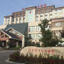 安陽洹水灣(溫泉)國際大酒店