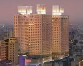 寧波東港喜來登酒店