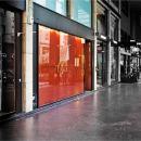 快樂意大利米蘭聖彼得阿奧托6號公寓式酒店(Allegroitalia San Pietro All'Orto 6 Milan)