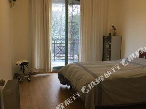 上海淨私享家普通公寓