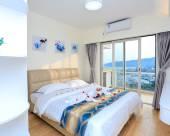 深圳大梅沙好家酒店公寓