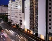 博多站筑紫口 I 號弗爾札酒店