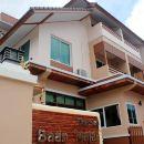 清萊班馬來客棧(Baan Malai Guest House Chiang Rai)