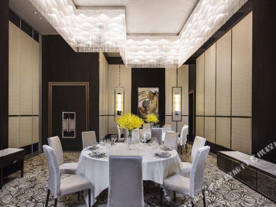 澳門雅詩閣(Ascott Macau)餐廳