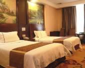 惠州啟力酒店