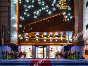 麗昂酒店(上海新靜安店)