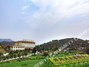 赤水雲湖天鄉酒店
