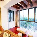 三亞海明月海景套房公寓(Sanya haimingyue seaview suite apartment)