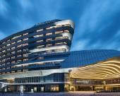 上海虹橋綠地鉑瑞酒店