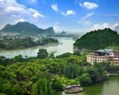 維納斯皇家酒店(桂林象山公園店)