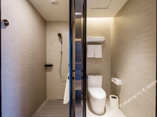 全季酒店(上海外灘金陵東路店)(Ji Hotel (Shanghai The Bund Jinling East Road))其他