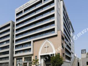路德會酒店(Hotel the Lutheran)