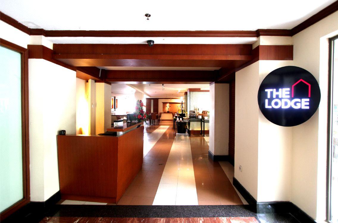Travelodge Batam, Hotel rates and room booking | Trip com