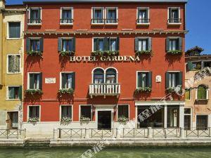 威尼斯伽丁納酒店