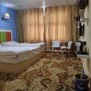 日喀則萬豪酒店