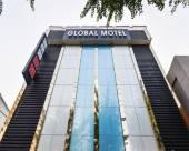 首爾全球旅館