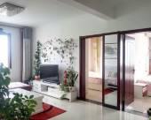 樂亭海之藍海景公寓