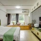 摩兜公寓(北京五道口店)