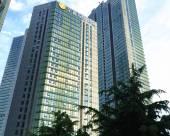 Q加·港匯酒店式公寓(大連星海廣場店)