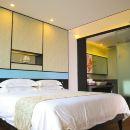 樂東金椰灣大酒店