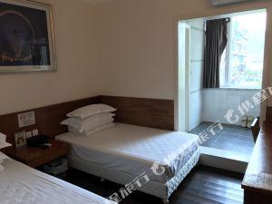 澳門之家經濟酒店(Macau Home Economy Hotel)
